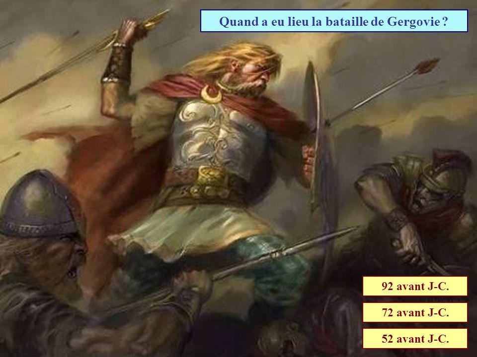 Quel roi porte le nom de César ? TrèfleCoeurPiqueCarreau