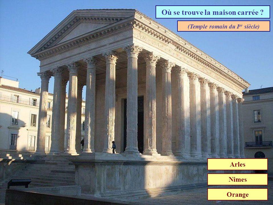 Comment sappelaient les toilettes antiques de Rome ? Aqueducs Latrines Thermes