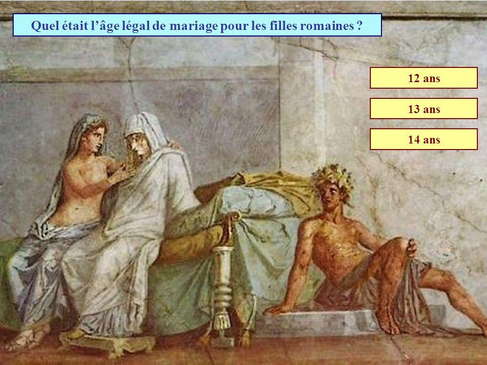 Quel est cet édifice religieux situé sur le Champ de Mars à Rome ? ForumPanthéonCirque Maxime
