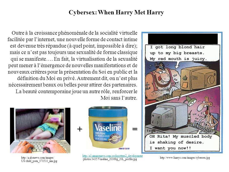 Cybersex: When Harry Met Harry http://s3.amazonaws.com/coolspotters2_development http://s3.amazonaws.com/coolspotters2_development /photos/3435/Vaseli