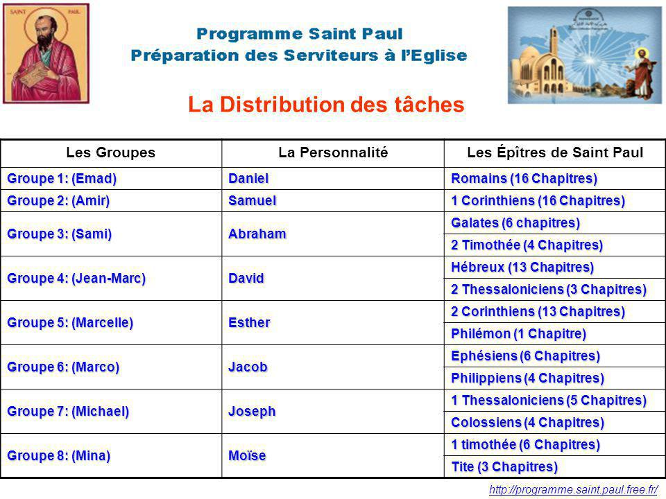 http://programme.saint.paul.free.fr/ On attend Quoi ???.