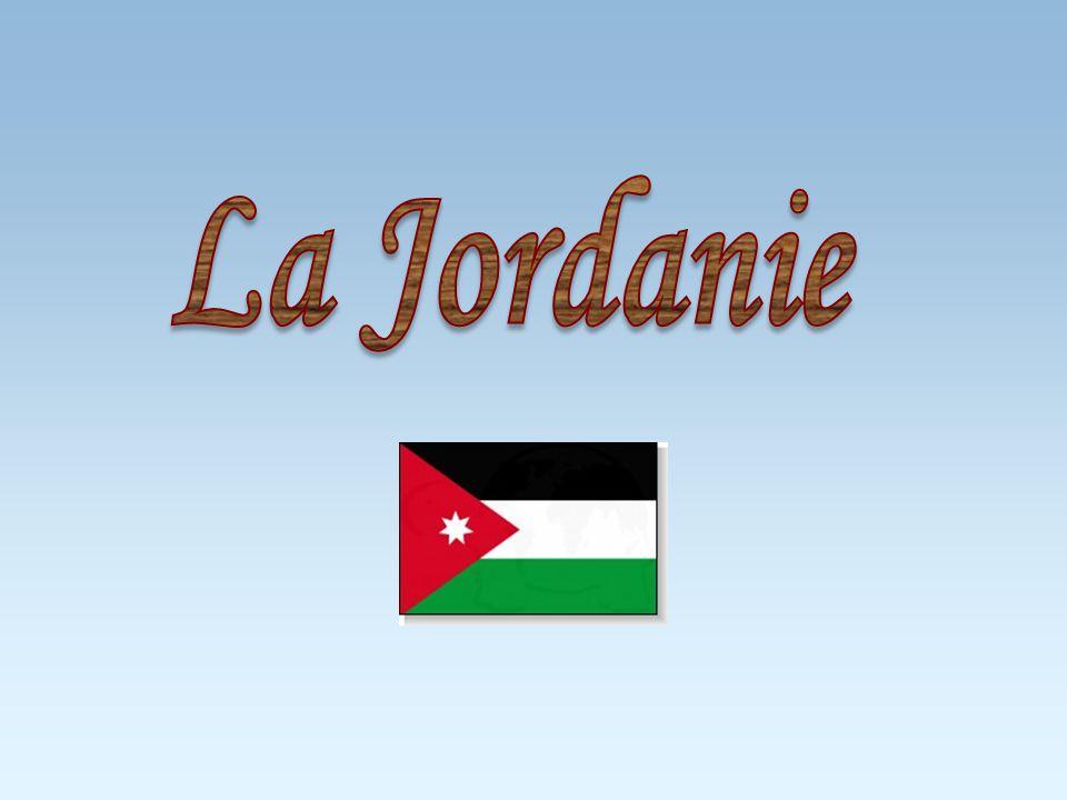 Date à laquelle le gouvernement déplaça les Bédouins vivant sur le site, dans un village à proximité