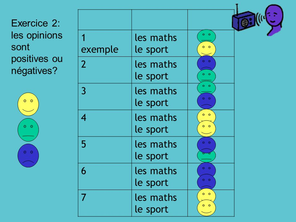 1 exemple les maths le sport 2les maths le sport 3les maths le sport 4les maths le sport 5les maths le sport 6les maths le sport 7les maths le sport E