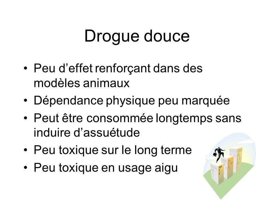 Fonctions exécutives et prédiction de la rechute (Noël, Pelc et Verbanck, 2002)