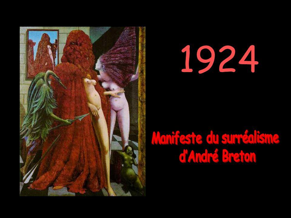 Pascale Descent Serge Pepin 10 1924
