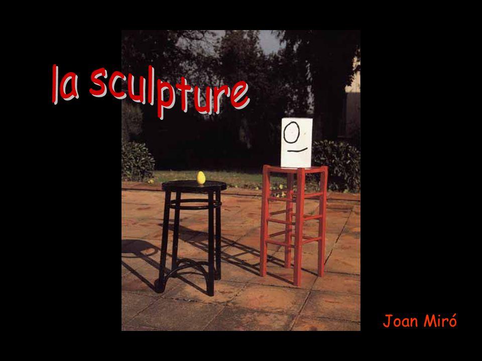 Pascale Descent Serge Pepin 6 Joan Miró
