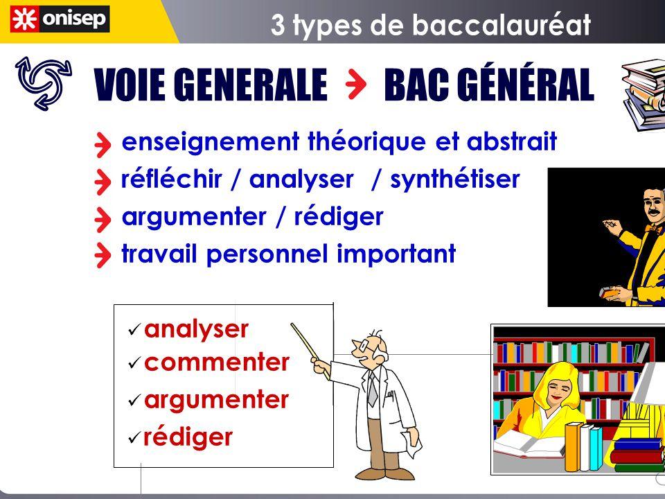 Laffectation en seconde professionnelle La procédure daffectation est informatisée (logiciel Affelnet) 10 notes sont saisies: français, mathématiques, LV1, LV2, histoire géographie, physique chimie, SVT, enseignements artistiques, EPS et technologie Un coefficient sapplique pour chaque discipline selon la spécialité de diplôme choisie (bac pro et CAP) Ex: Bac pro commerce (en 2011): Matières prises en compte: français (x4)+ maths (x3)+ LV1 (x3)+ techno (x1)+ hist-géo (x1)+ SVT(x1)+ arts plastiques (x1)+ EPS (x1) Bac pro électrotechniques, énergie, équipements communicants (en 2011): Matières prises en compte: français (x2)+ maths (x4)+ LV1 (x2)+techno (x3)+ physique/chimie (x4)