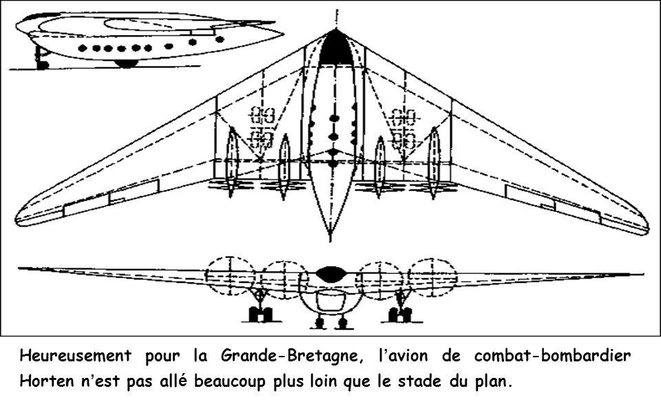 C é tait la même m é thode que celle qui a finalement é t é utilis é e par les USA dans leur premier avion furtif dans les ann é es 80, le F-117A Fauc