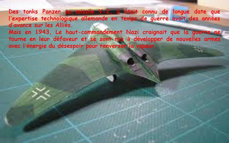 Les bombardiers nazis avaient de grandes difficult é s face à la vitesse et à la maniabilit é des Spitfire et des autres avions de combat alli é s. Hi