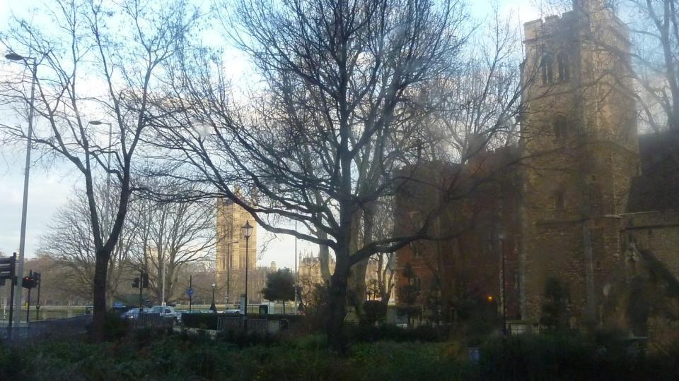 du 11/01/ au 12/01 2014 Arnold Herlin Visite de la Grande-Bretagne Capitale Londres, la plus grande ville du Royaume-Uni Musique: Sherlock Homes - mai