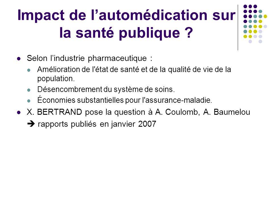 Rapport Coulomb Baumelou I. Méthode II. État des lieux III. Causes IV. Mesures