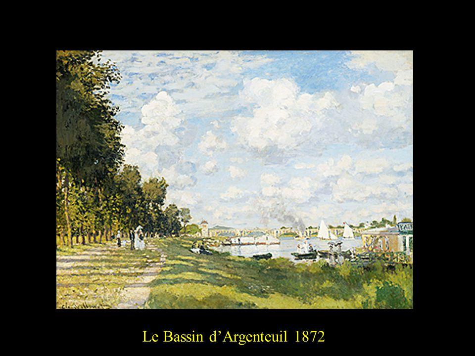 La Promenade dArgenteuil 18722