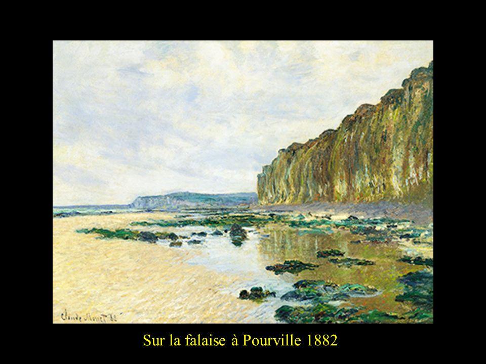 Vétheuil 18792