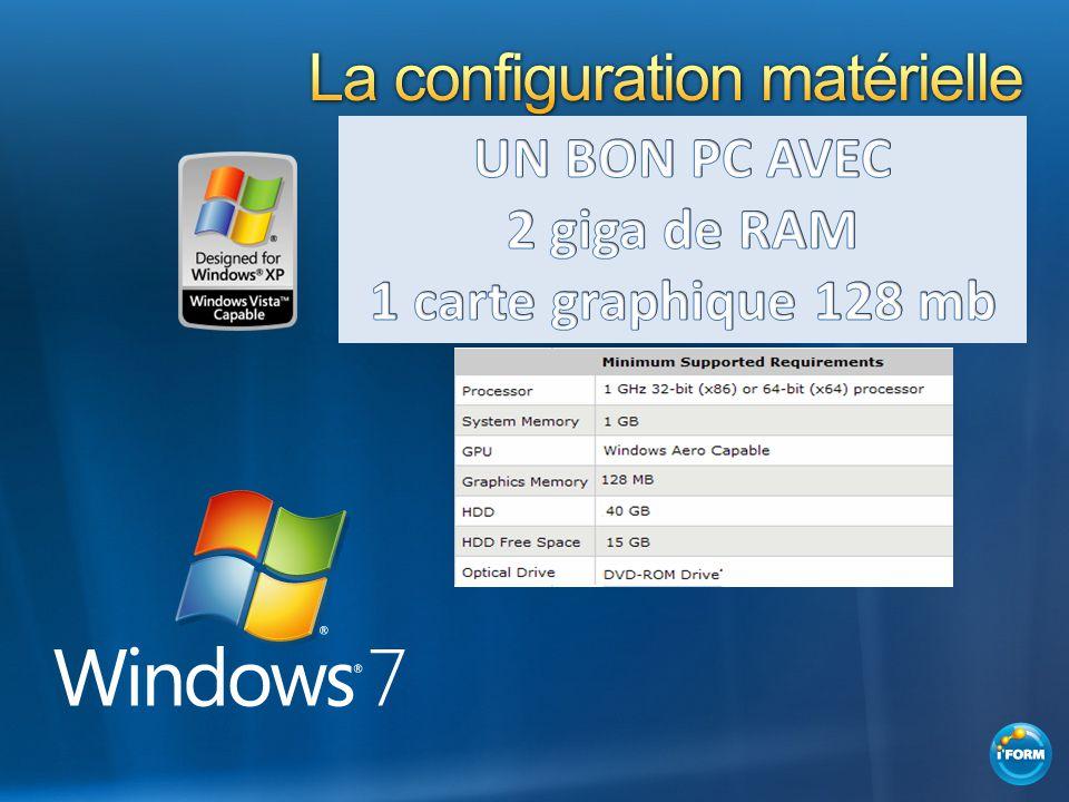 Création dun fichier de réponses Automatiser au maximum linstallation Installation des logiciels tiers « Réinitialisation » de linstallation sysprep Capture dune image Windows PE et ImageX