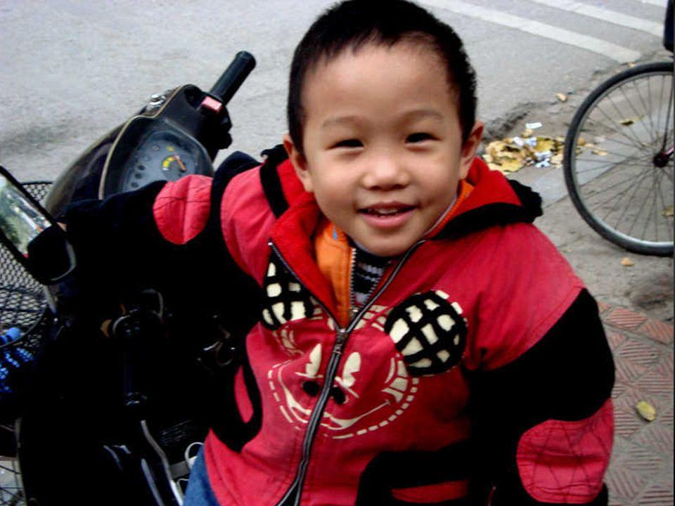 Le Vietnam Petits moments volés au temps, février 2011 (partie 2 )