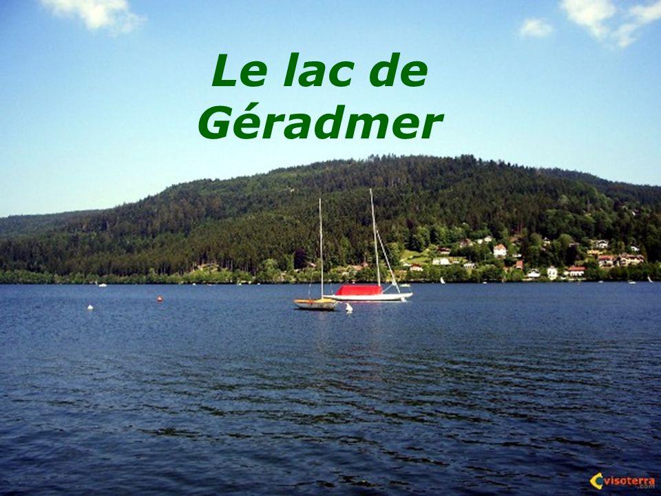 Lac d Alfeld