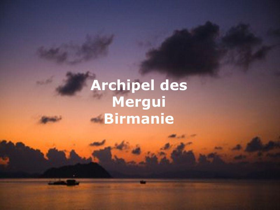 Les plus belles plages du monde et lacs de France Une selection de René Bilger