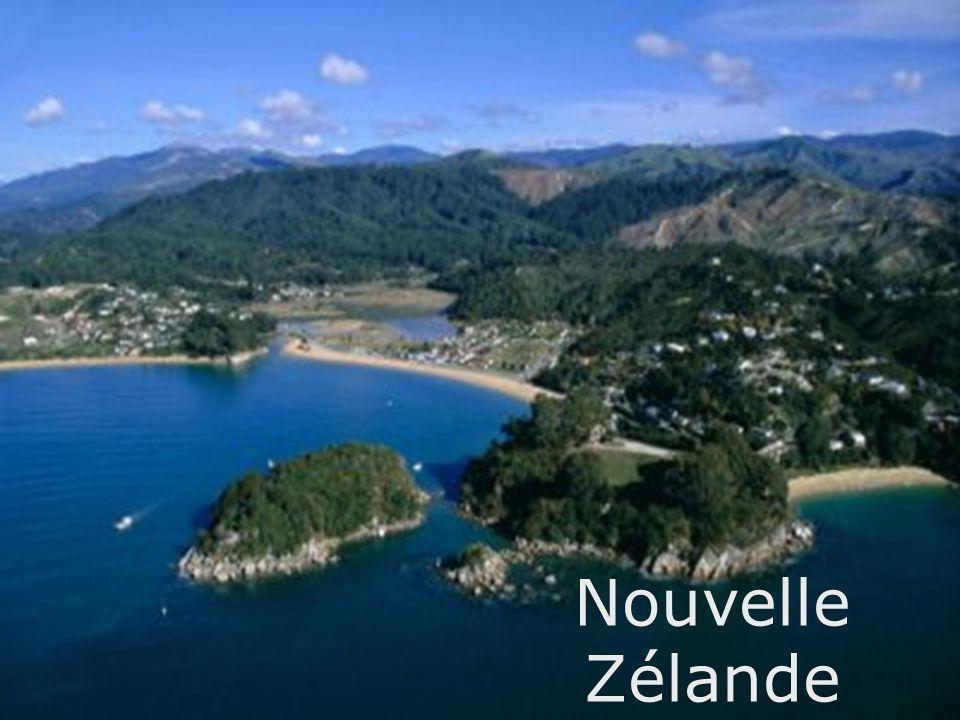 Le lac d Annecy