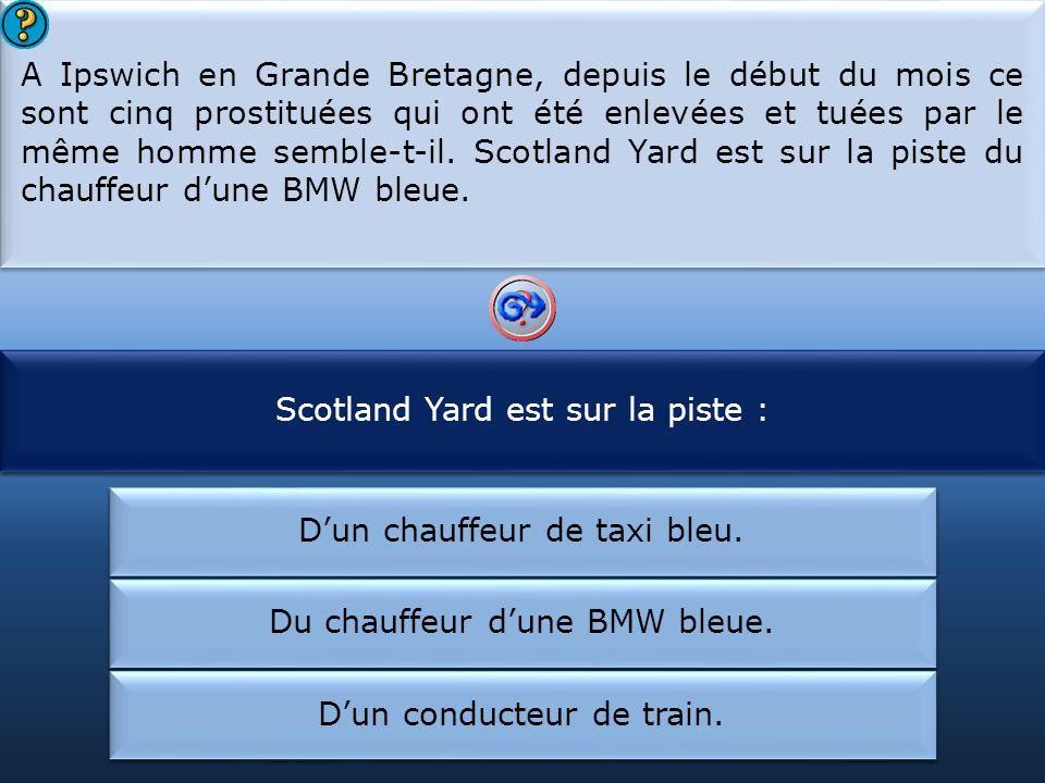 Scotland Yard a publié son rapport sur la mort de la princesse Diana et a définitivement écarté lhypothèse dun attentat. Le rapport conclut à une mort