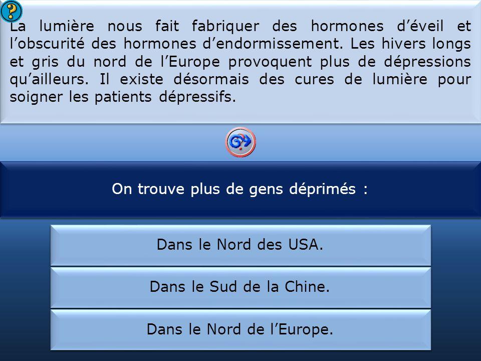 Les producteurs de systèmes de guidage par satellites que lon appelle également GPS font faire de plantureux bénéfices grâce au gouvernement français.