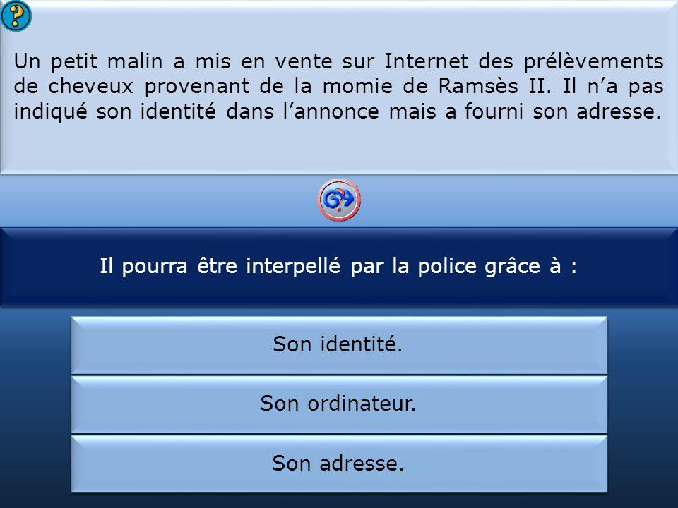 La semaine dernière, après un match de foot au Paris-Saint- Germain un policier a tiré sur deux individus qui menaçaient un supporter juif. Un des deu