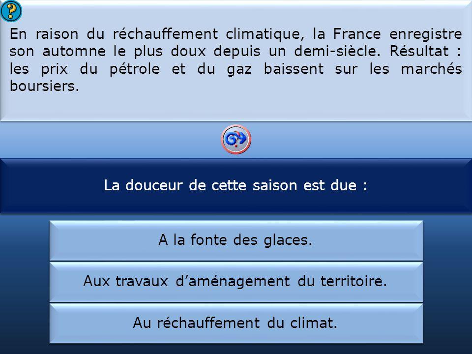 Le moral des français est en baisse actuellement. En cause larrêt de la diminution du chômage enregistrée depuis 3 mois et la croissance économique nu