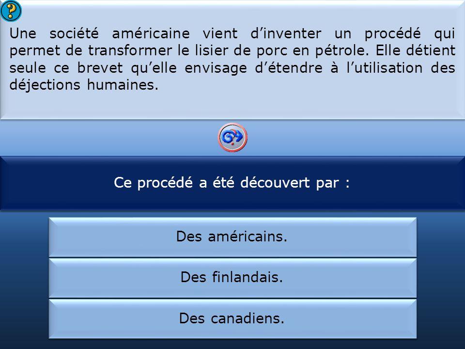 Le moral des français est en baisse actuellement.