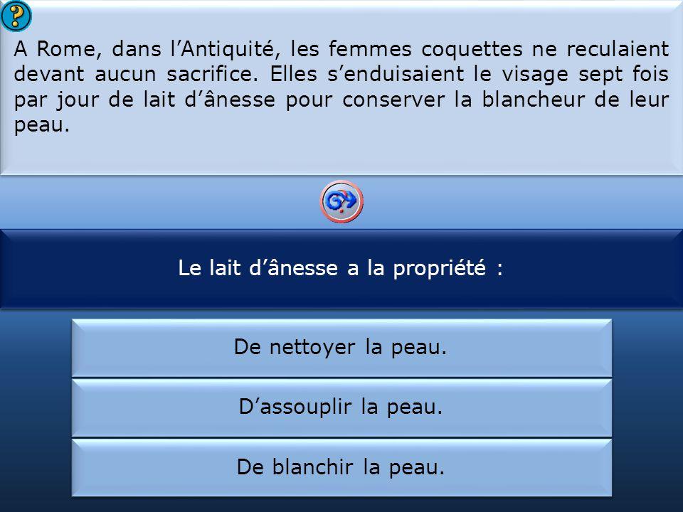 Les viticulteurs français sont inquiets pour lavenir.