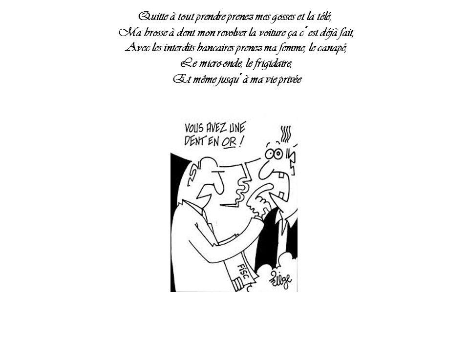 Florent Pagny Ma liberté de penser Par Nanou et Stan