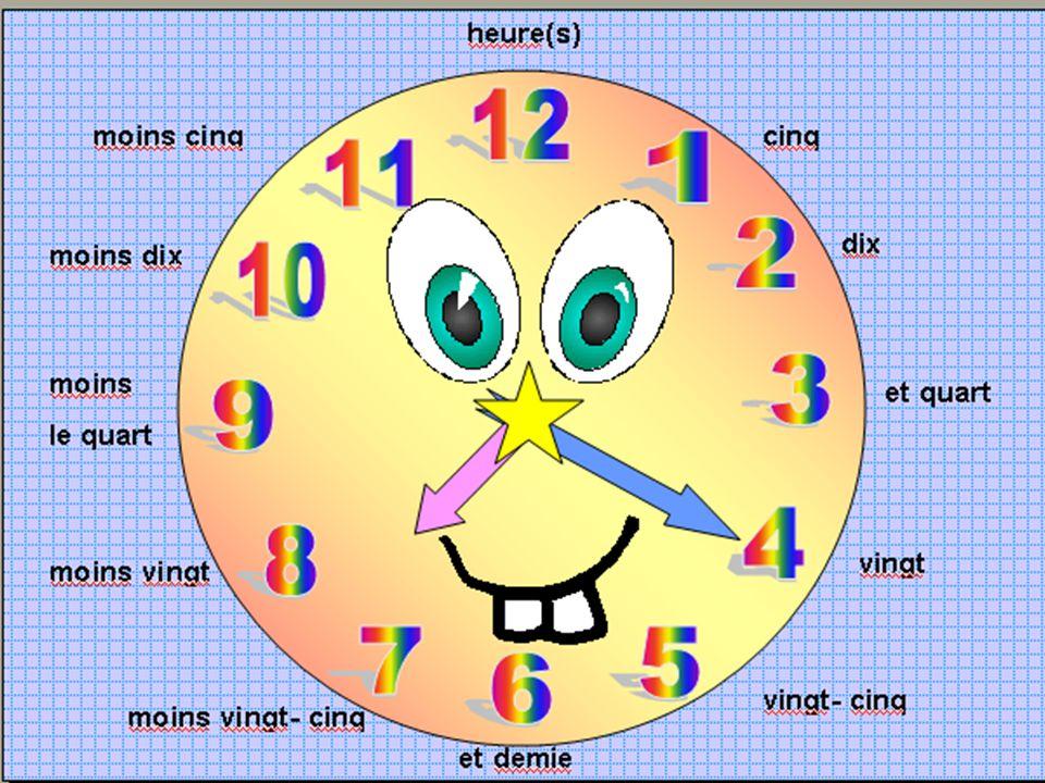 1 o clock7oclock 2 oclock8 oclock 3 oclock9 oclock 4 oclock10 oclock 5 oclock11 oclock 6 oclock12 oclock