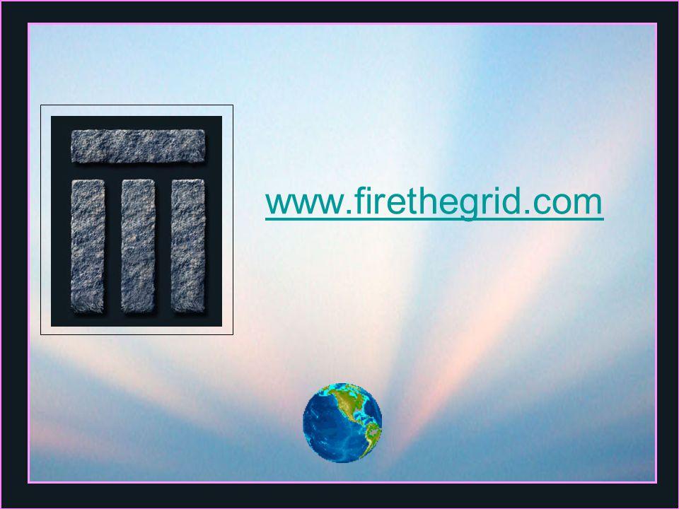 www.firethegrid.com