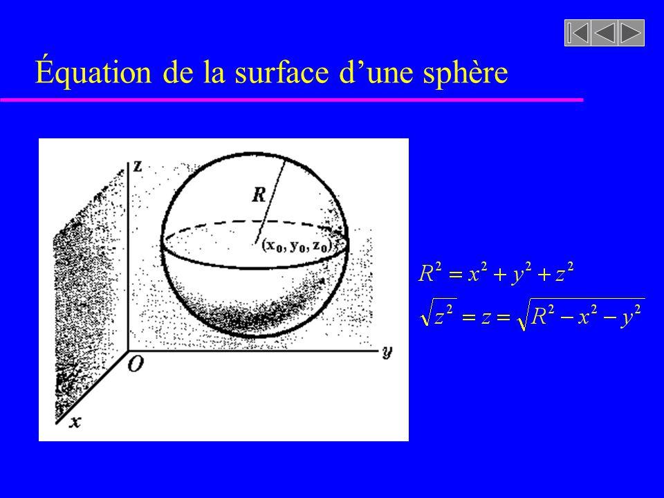 Figure 8.45 [rf. GONZALEZ, p. 553] Dilatation et érosion dune image à niveaux de gris (exemples)