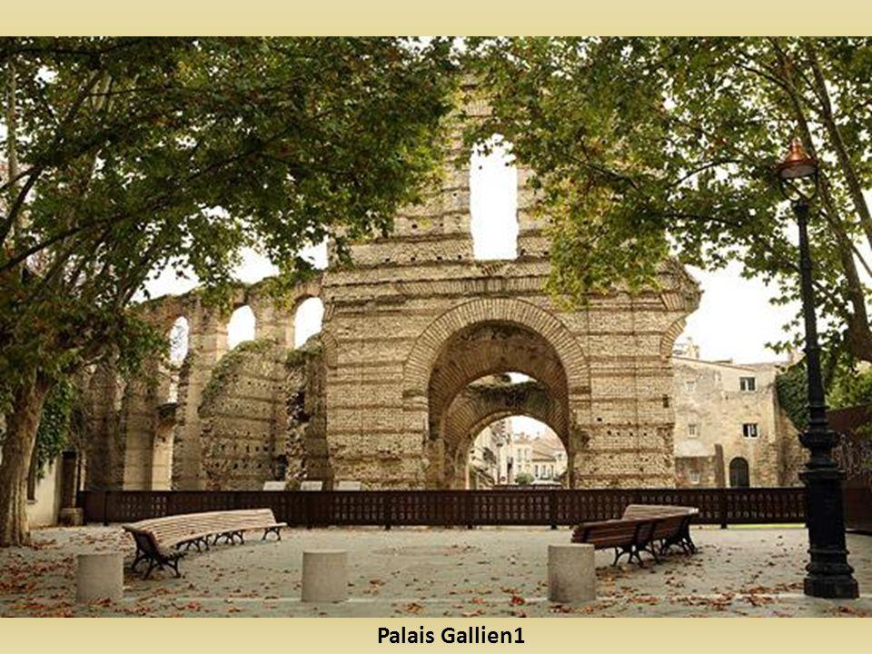 Palais Gallien1