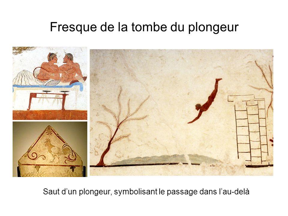 Vendredi 7 mai : La villa Oplontis et Pompéi Oplontis : vestiges de la villa de Poppée, 2 ème épouse de Néron.