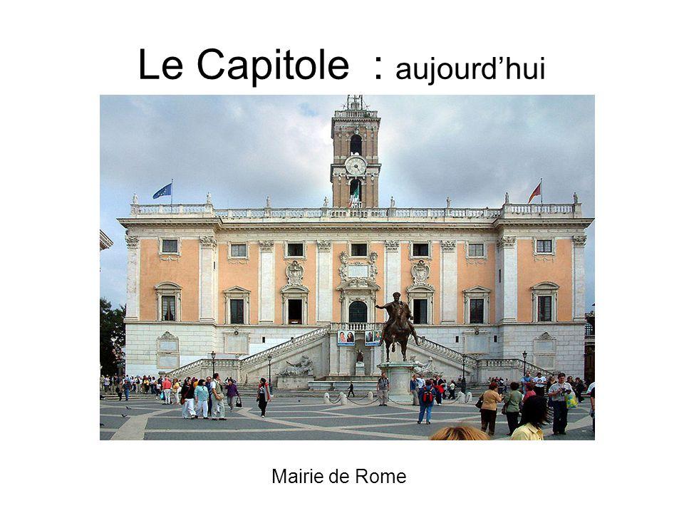Mercredi 5 mai : Le Vésuve et le musée de Naples