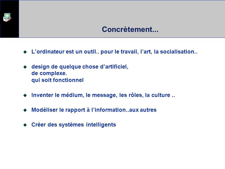 Références Bastien, J.M. C., & Scapin, D., L. (1993).