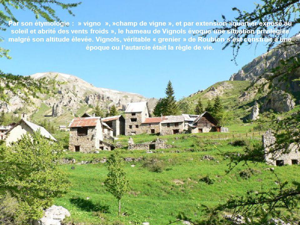 Au faîte du pays niçois, sur la ligne partage des eaux entre le var et les paillons, le Mont Férion (1412m) domine les villages de Levens et de Coaraz