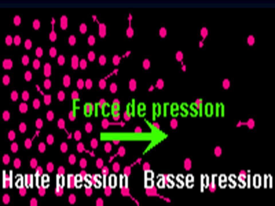 formation continue 2005-5006- Abdelhafidh Ben Souda