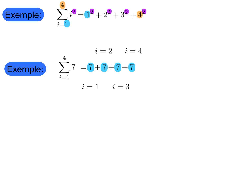 Dominos 1) On doit être capable de faire tomber le premier Quelles sont les conditions pour quils tombent tous?