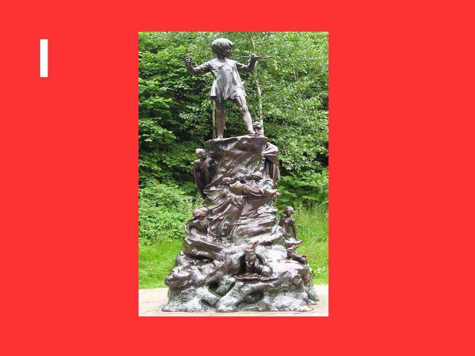 « Lenfant née depuis peu », Jules Supervielle, par Lucie Herblin