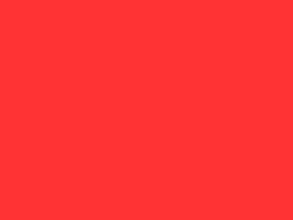 Les Yeux jaunes des crocodiles, Katherine Pancol, par Clémence Bonnin « Nous sommes des enfants de vouloir des enfants », Georges Dussaud &Yvon Le Men, par Awena Rio