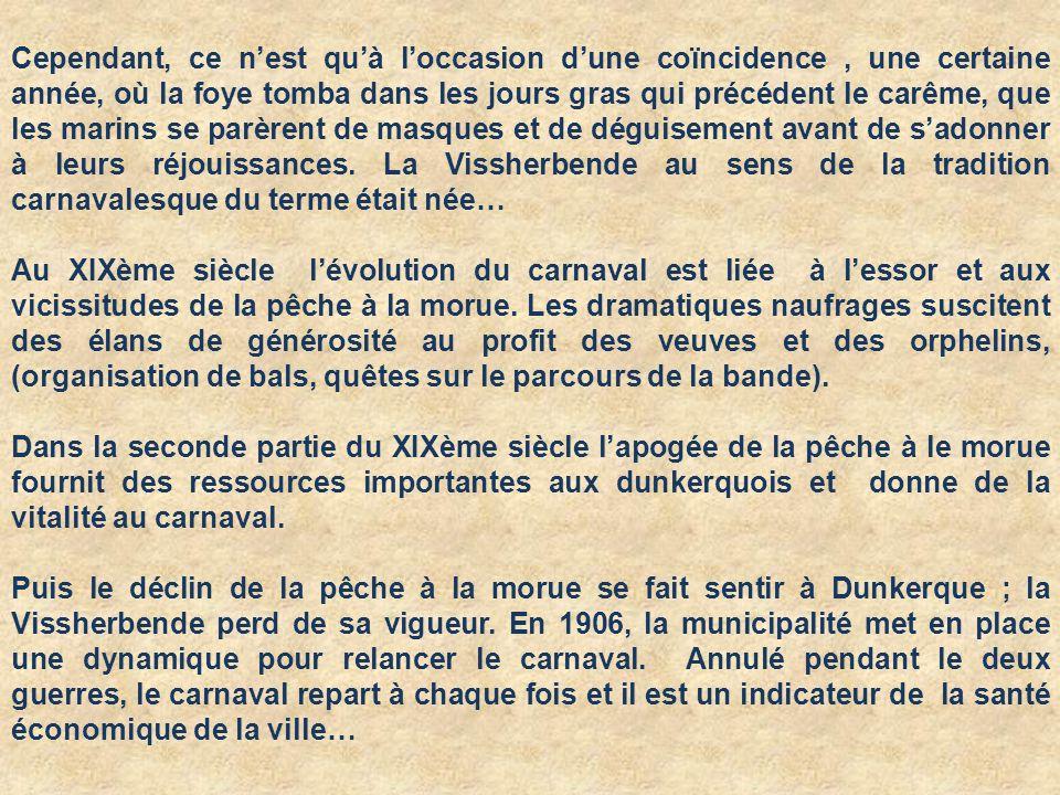 Dunkerque (Duyn kerke: léglise des dunes en flamand). Louis XIV achètera la ville en 1662…La langue parlée à cette époque était le flamand. En ce temp