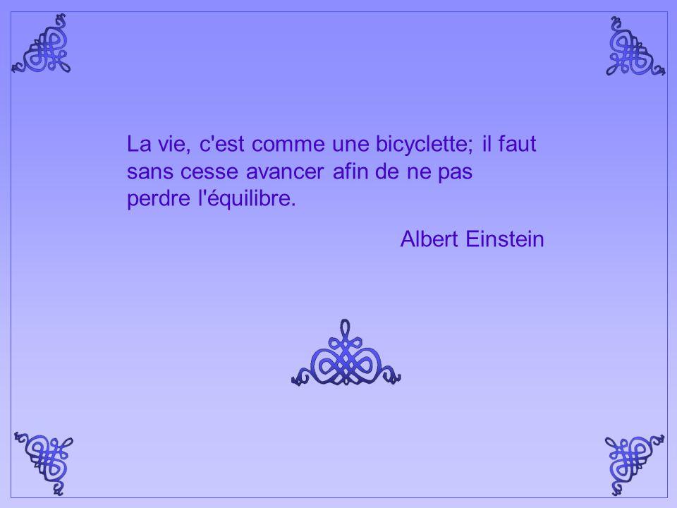 Le courage consiste à dominer sa peur et non pas à ne pas avoir peur. François Mitterrand