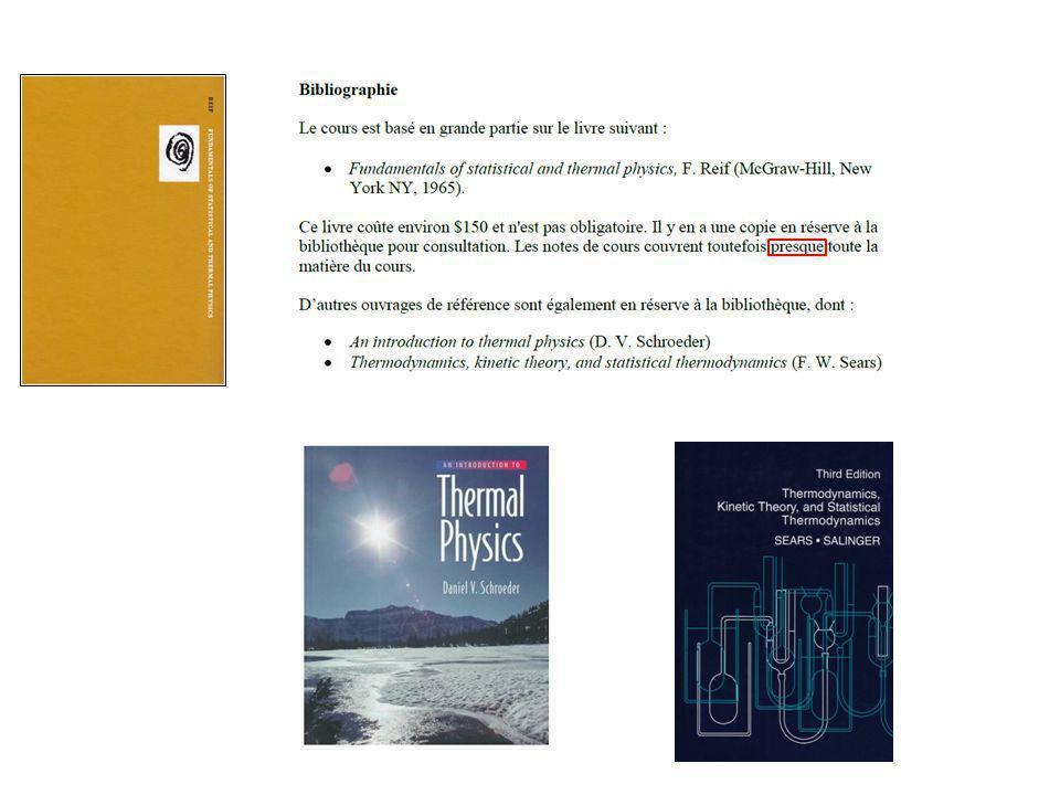 Quest-ce que le phénomène de la condensation de Bose-Einstein? Prix Nobel 2001
