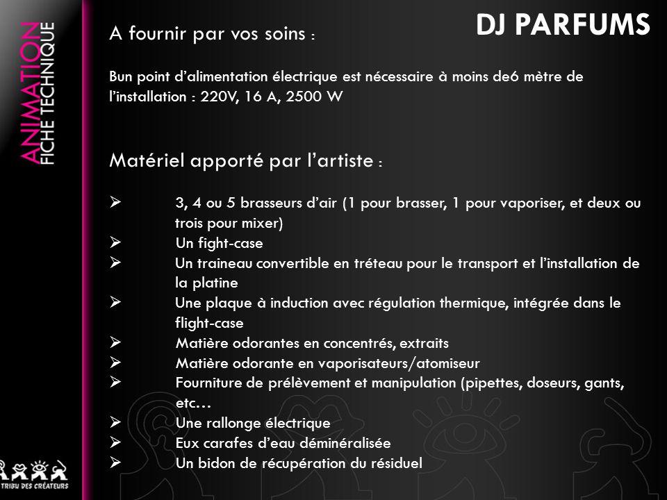 Tarifs Hébergement une nuit Transport A/R Paris - Aix en Provence Rémunération de lartiste (facture HT) TOTAL : 1340 HT Enveloppe budgétaire susceptible dévoluer selon le lieu et la date de lévénement