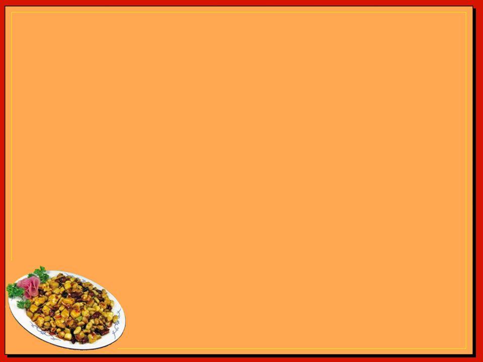 Création sous droits protégés contrat de droit dauteur Musique dAlexander-Glazounov, « Laube des nations » Photos du « news.163.com ». Montage de Deni