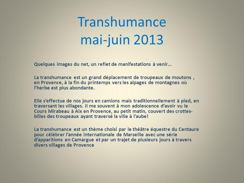 La poésie à lintérieur des cités de Marseille…. Deux mondes!