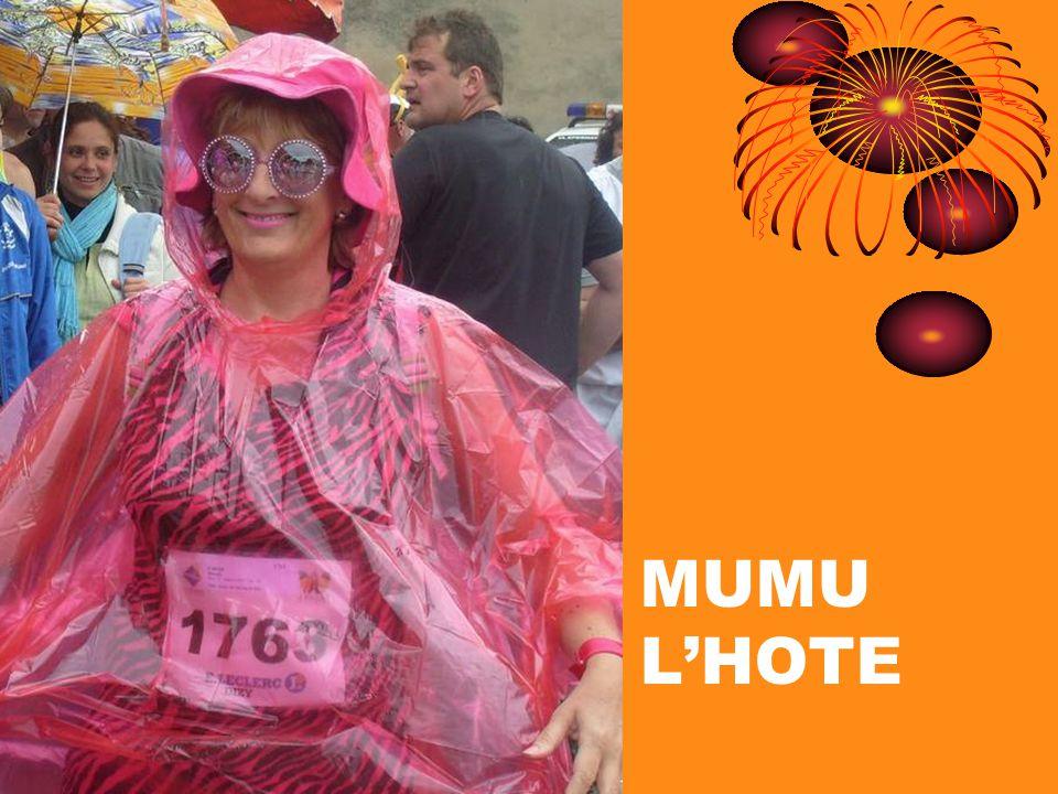 MUMU LHOTE