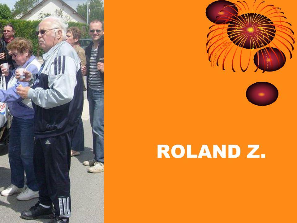 ROLAND Z.