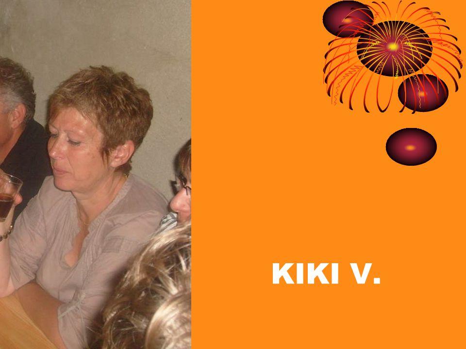 KIKI V.
